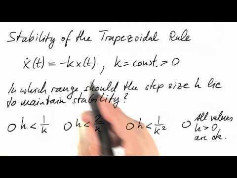 03-39 Trapezoidal Stability thumbnail