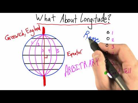 07-07 What About Longitude? thumbnail