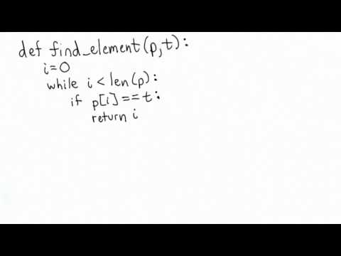 11-41 Find Element Solution thumbnail