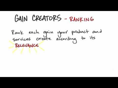 05-21 Gain_Creators_Ranking thumbnail