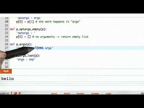 04-59 Optional Arguments Solution thumbnail