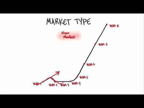 06-26 New_Market_Extended thumbnail