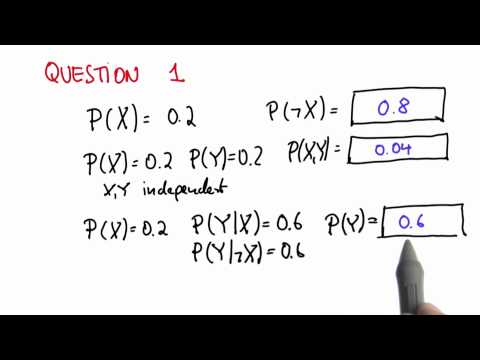 01ps-02 Probability Solution thumbnail