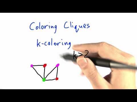 10ps-01 Coloring Cliques thumbnail