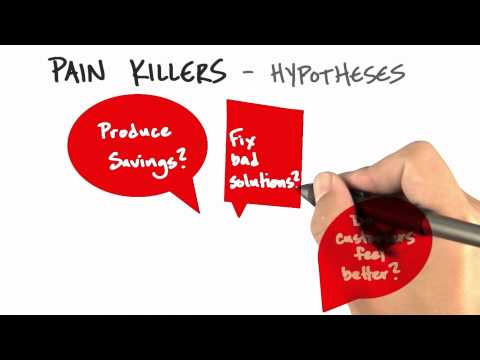 05-17 Pain_Killers_-_Hypotheses thumbnail