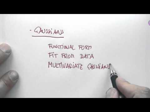 06-22 Gaussian Summary thumbnail