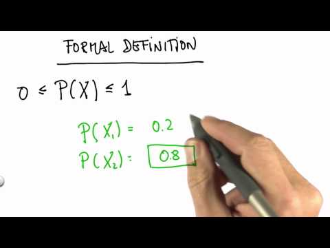 01-52 Formal Definition Of Probability 1 Solution thumbnail