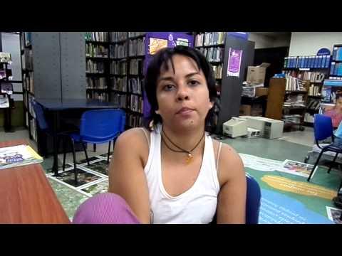 Cati Restrepo sobre Hiperbarrio y Convergentes thumbnail