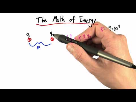 08-28 The Math of Energy thumbnail