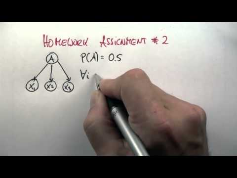 06-03 Simple Bayes Net thumbnail