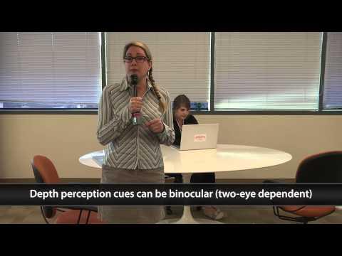 Depth perception thumbnail