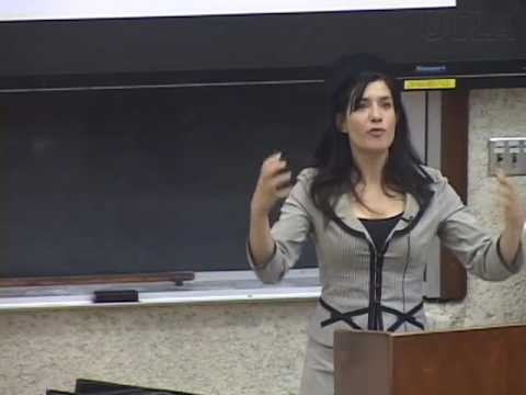 History 2D: Science, Magic, and Religion, Lecture 8, UCLA thumbnail