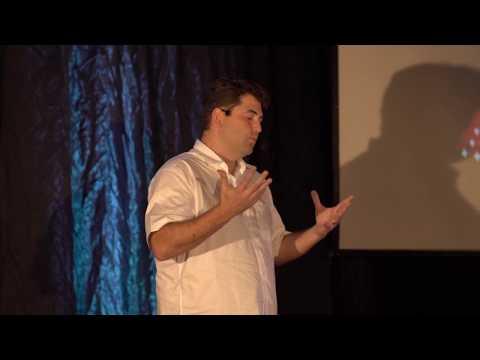 Pessoas e Cidades: Como a participação impacta nas comunidades | Fabiano Ventura Santos | TEDxLages thumbnail