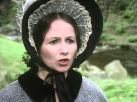Jane Eyre 1983 Episode 10 Family found. Spanish Subtitles thumbnail