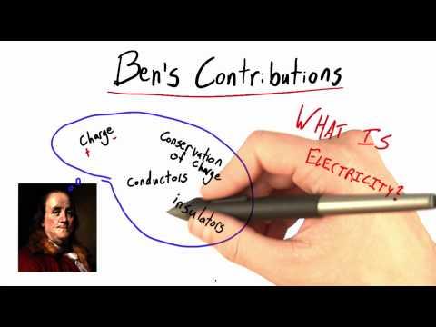 08-06 Ben's Contributions thumbnail