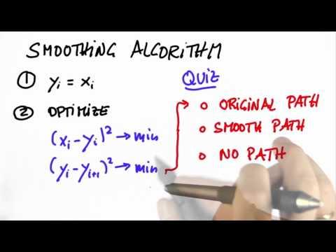05-05 Smoothing Algorithm 2 thumbnail
