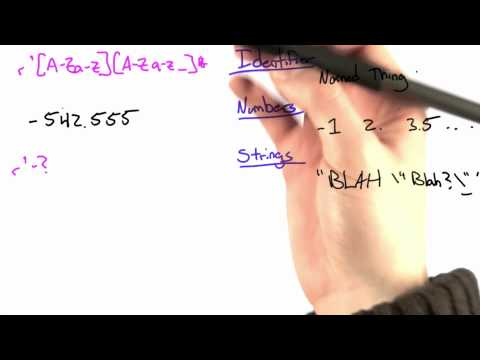 03xps-04 Javascript Numbers And Strings Solution thumbnail
