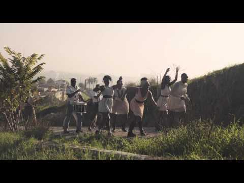 Laura Mvula - Green Garden thumbnail