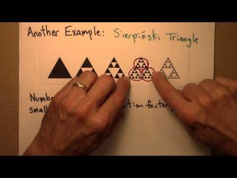 Fractals01 02SierpinskiDimension thumbnail