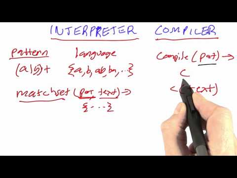 03-13 Lower Level Compilers thumbnail