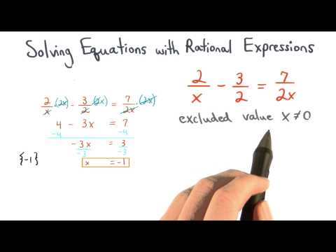 Check Against Excluded Values - Visualizing Algebra thumbnail