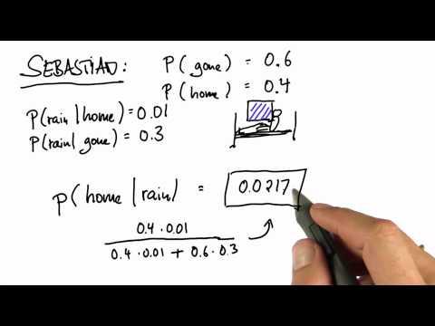 11-55 Sebastian_At_Home_Solution thumbnail