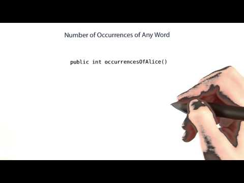 occurence_of_any_word thumbnail