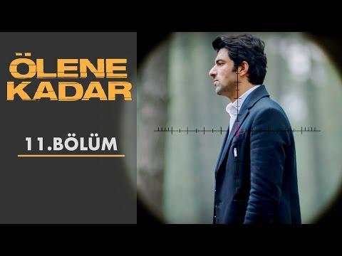 Ölene Kadar | 11 Bölüm with subtitles | Amara