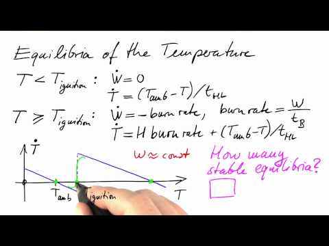 06-31 Thermal Equilibria Solution thumbnail