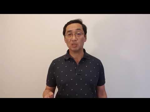Um carro elétrico inclusivo e sustentável | Sergio Shimura | TEDxParqueResidencialAquarius thumbnail