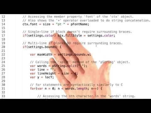 cs255_unit0_02_l_Javascript-Syntax thumbnail