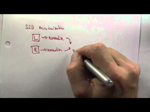 17-18 Ssd Minimization thumbnail