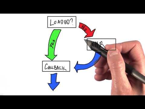 Asynchronous Loading - HTML5 Game Development thumbnail