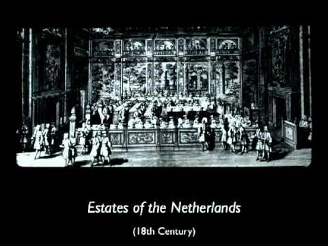 History 5 - Lecture 8: English Revolutions, Dutch Revolution thumbnail