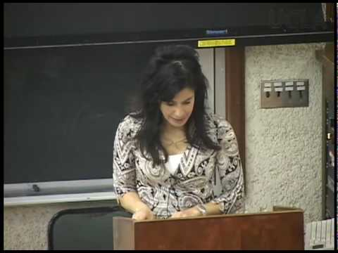 History 2D: Science, Magic, and Religion, Lecture 3, UCLA thumbnail