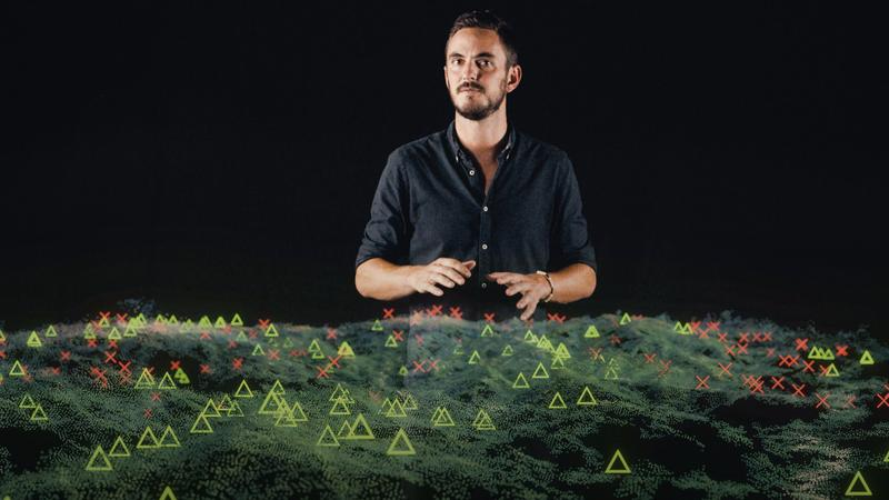 The global movement to restore nature's biodiversity thumbnail