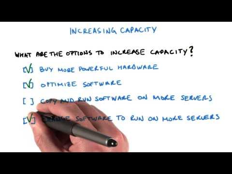 01-06 Increasing Capacity thumbnail