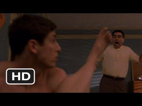 american pie funny sexy scenes - quality porn