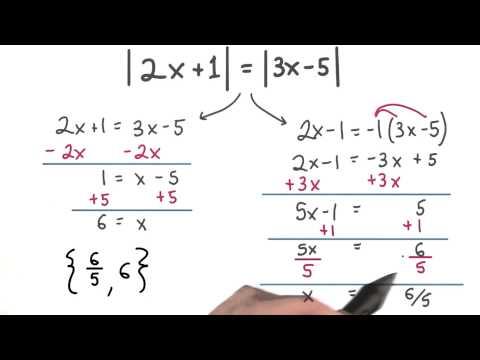 solve it twice thumbnail