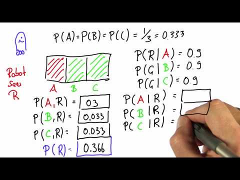 Robot Sensing 8 - Intro to Statistics thumbnail