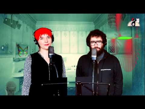 ♫ Rien à cacher - Jérémie Zimmermann et la Parisienne Libérée thumbnail