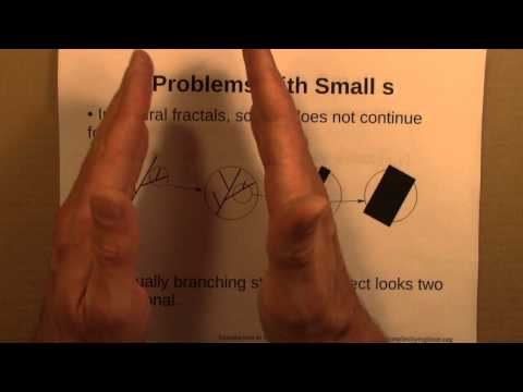 Fractals03 05Summary01 thumbnail