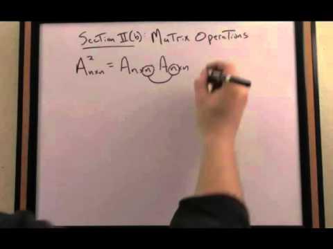 Matrix2.2MatrixOperations3 thumbnail