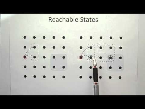 15-10 Reachable States thumbnail