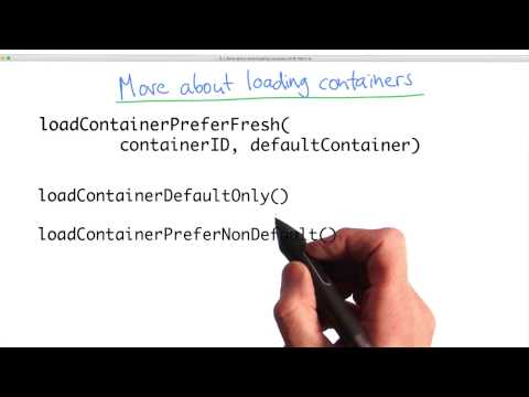 04-13 More about Downloading Containers thumbnail