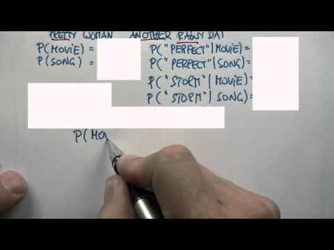 06ps-03 Naive Bayes 2 thumbnail