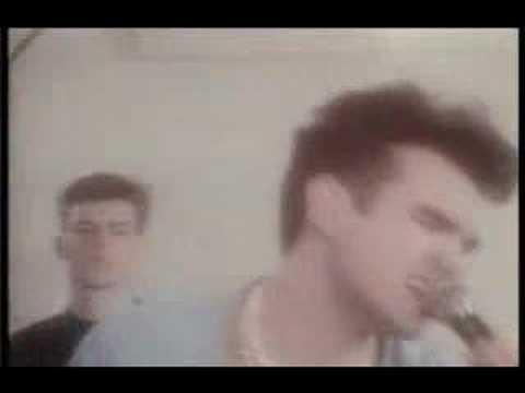 The Smiths - This Charming Man thumbnail