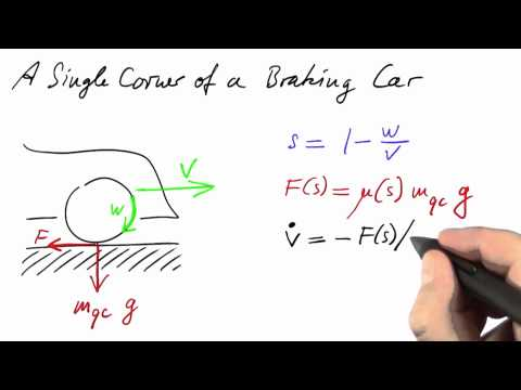 05-10 Braking Equations thumbnail