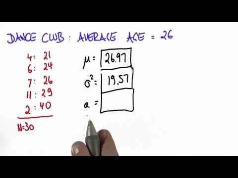 33-06 Club_Age_3 thumbnail