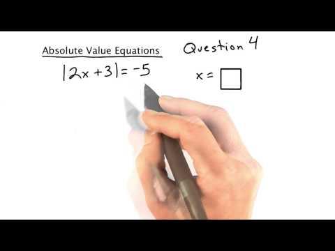 Practice 4 - Visualizing Algebra thumbnail